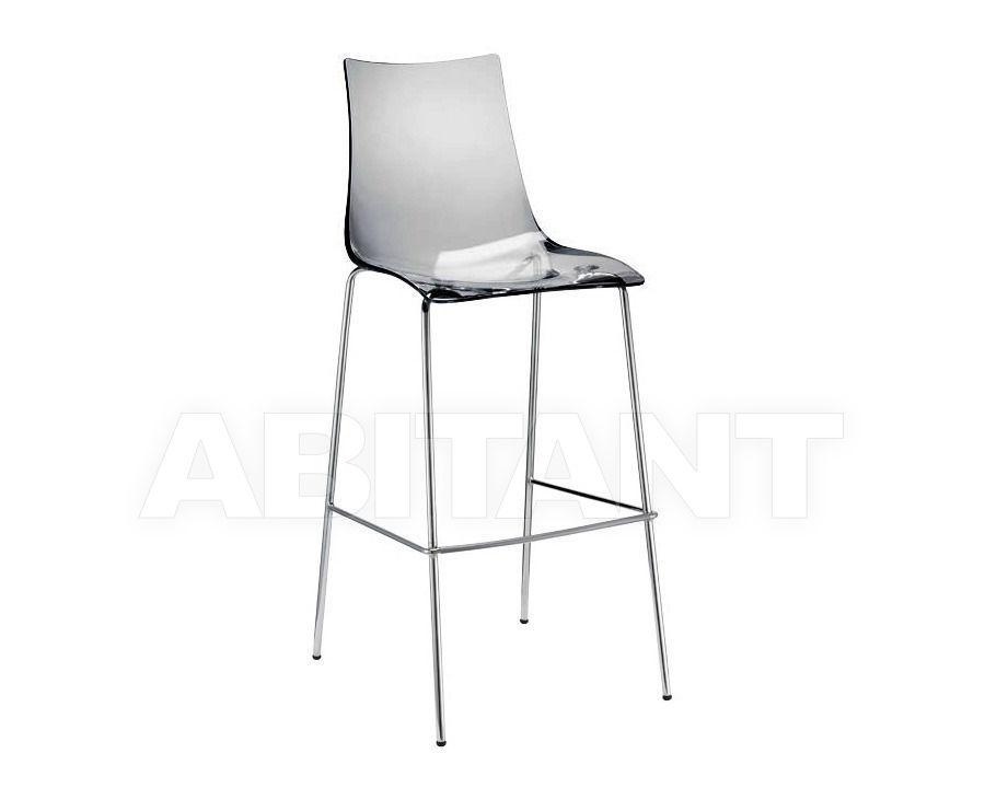 Купить Барный стул Scab Design / Scab Giardino S.p.a. Marzo 2545 183