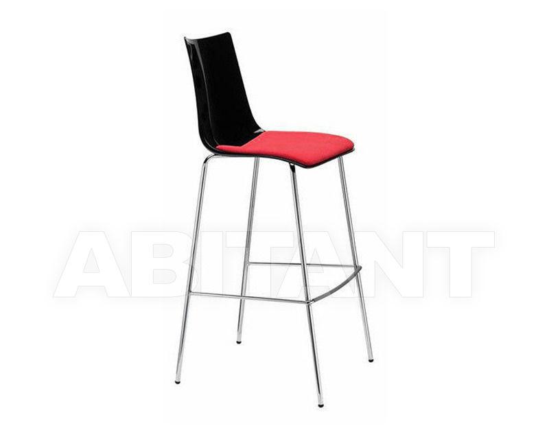 Купить Барный стул Scab Design / Scab Giardino S.p.a. Marzo 2545 380 72