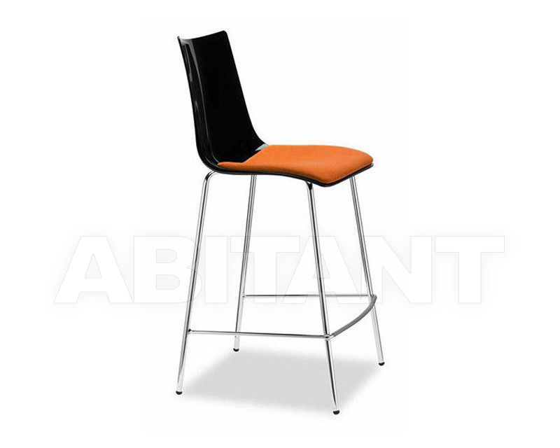 Купить Барный стул Scab Design / Scab Giardino S.p.a. Marzo 2546 380 41