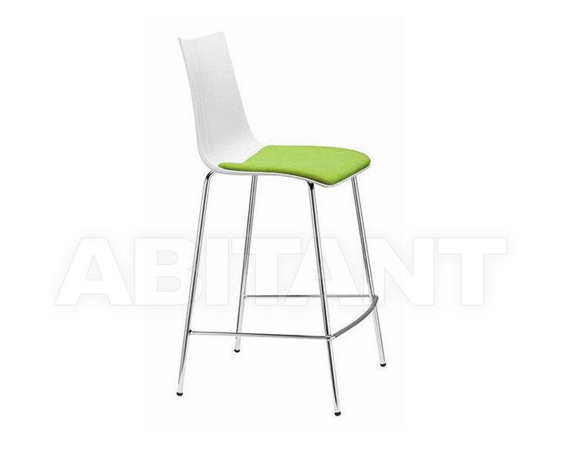 Купить Барный стул Scab Design / Scab Giardino S.p.a. Marzo 2546 310 33