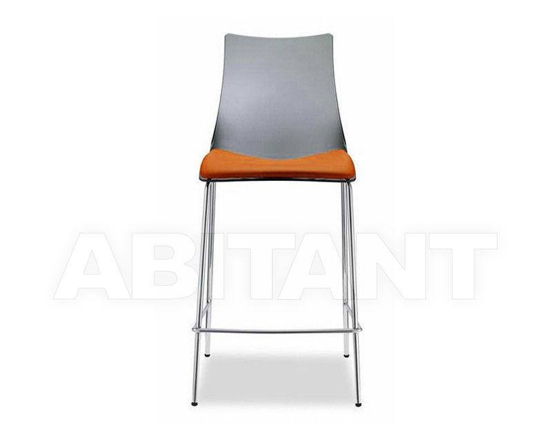 Купить Барный стул Scab Design / Scab Giardino S.p.a. Marzo 2546 183 41