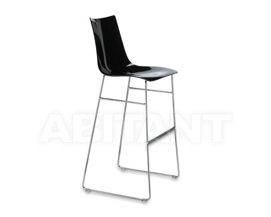 Купить Барный стул Scab Design / Scab Giardino S.p.a. Marzo 2547 380