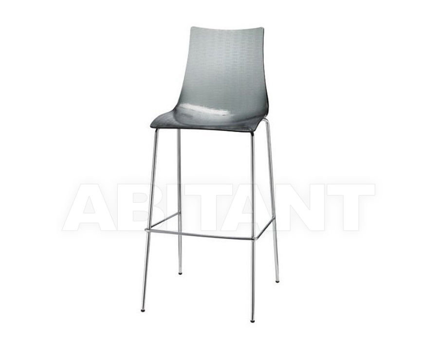 Купить Барный стул Scab Design / Scab Giardino S.p.a. Collezione 2011 2550 183