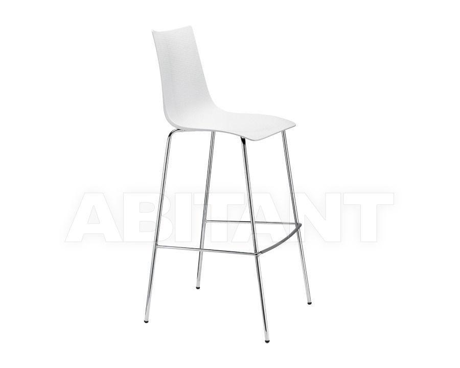 Купить Барный стул Scab Design / Scab Giardino S.p.a. Marzo 2550 310