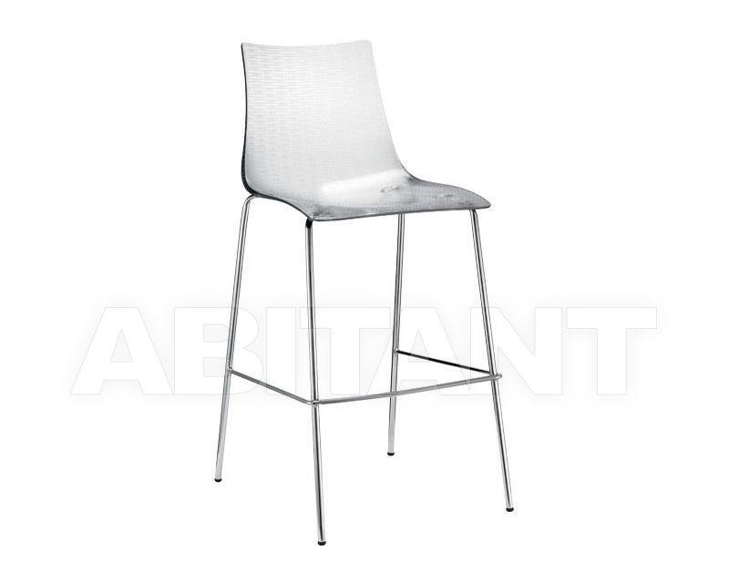 Купить Барный стул Scab Design / Scab Giardino S.p.a. Marzo 2551 100