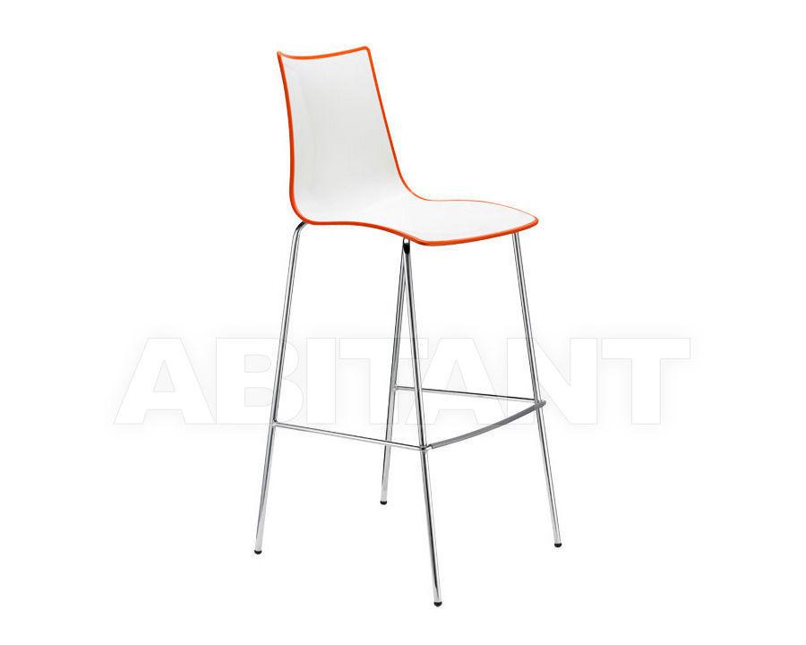 Купить Барный стул Scab Design / Scab Giardino S.p.a. Collezione 2011 2560 211