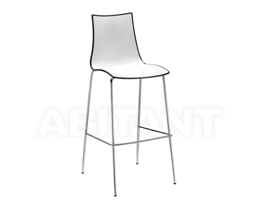 Купить Барный стул Scab Design / Scab Giardino S.p.a. Marzo 2560 214