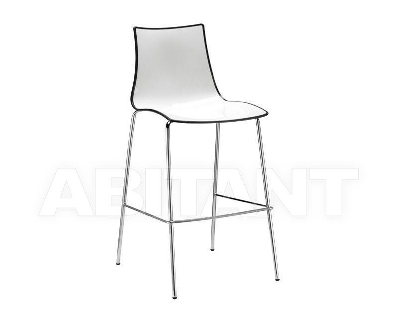 Купить Барный стул Scab Design / Scab Giardino S.p.a. Collezione 2011 2561 214