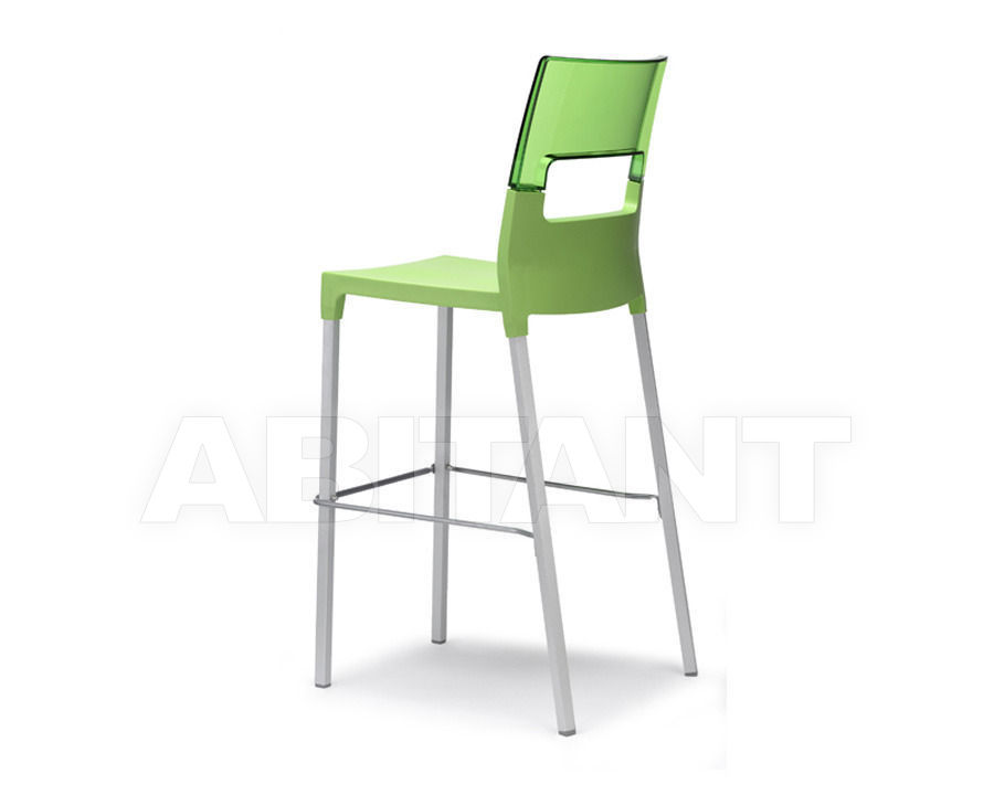 Купить Барный стул Scab Design / Scab Giardino S.p.a. Marzo 2286 208