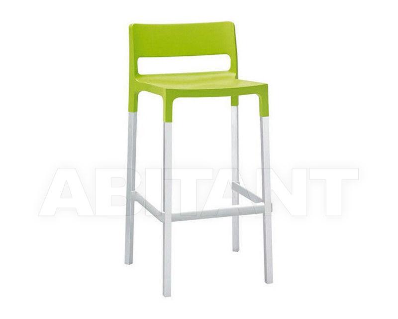 Купить Барный стул Scab Design / Scab Giardino S.p.a. Marzo 2212