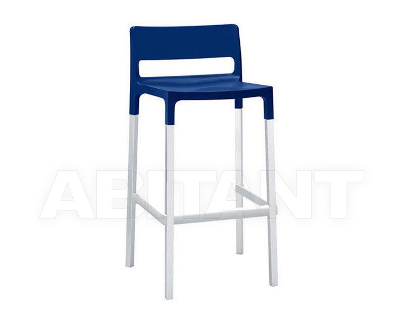 Купить Барный стул Scab Design / Scab Giardino S.p.a. Collezione 2011  2213