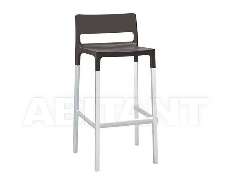 Купить Барный стул Scab Design / Scab Giardino S.p.a. Marzo 2214