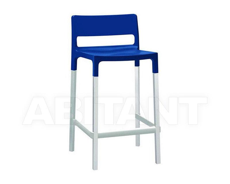 Купить Барный стул Scab Design / Scab Giardino S.p.a. Marzo 2230