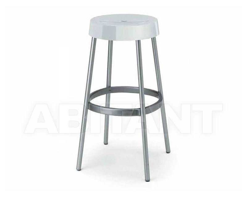 Купить Барный стул Scab Design / Scab Giardino S.p.a. Novita Comfort 2300 11