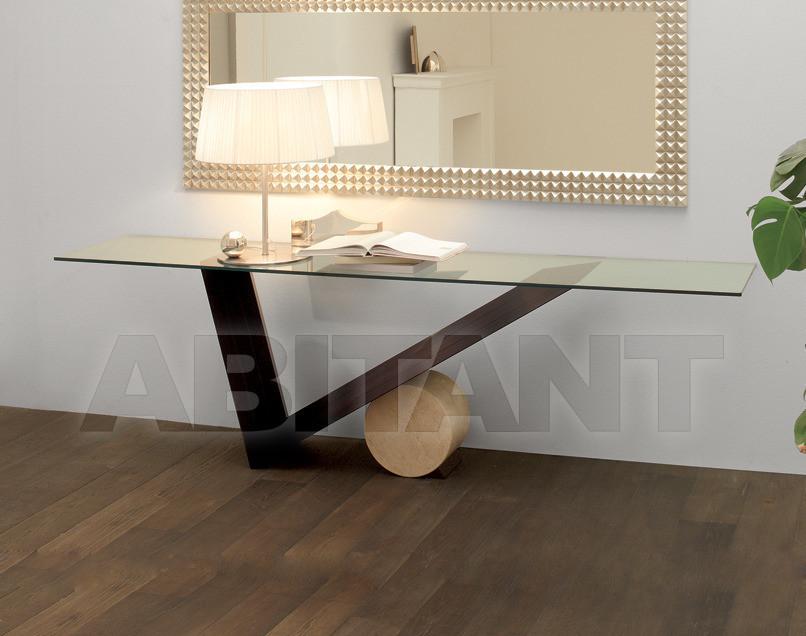 Купить Консоль Cattelan Italia 2011 Valentino consolle