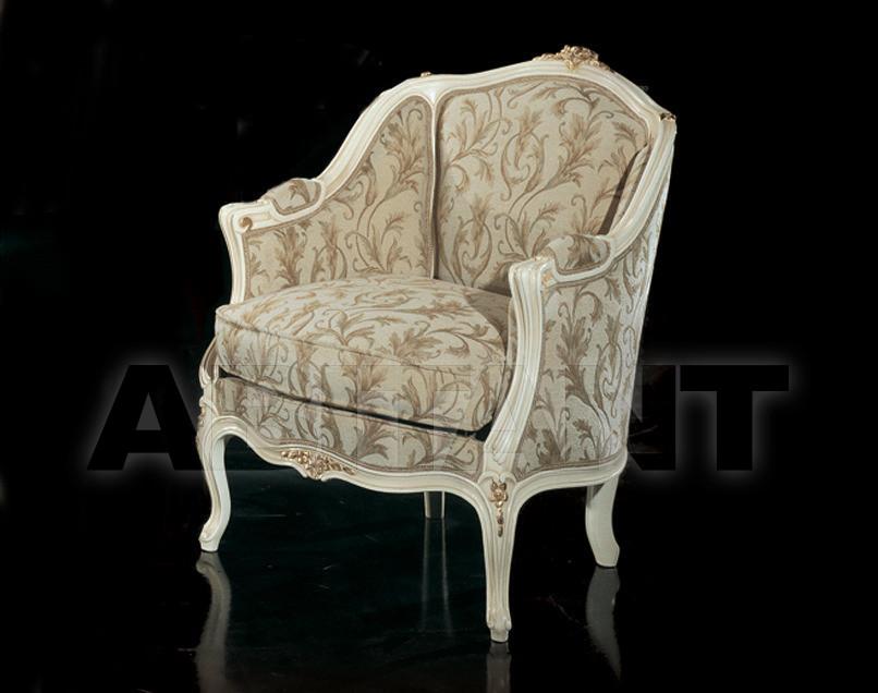 Купить Кресло Fratelli Radice 2012 302 poltrona