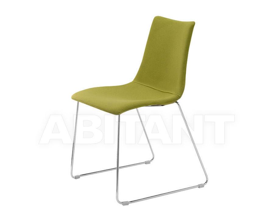 Купить Стул Scab Design / Scab Giardino S.p.a. Novita Comfort 2641 T4 53