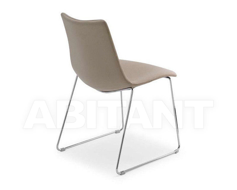 Купить Стул Scab Design / Scab Giardino S.p.a. Novita Comfort 2641 T4 51