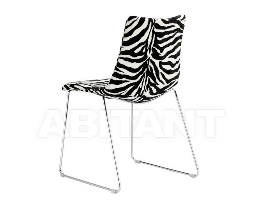 Купить Стул Scab Design / Scab Giardino S.p.a. Novita Comfort 2641 TE 65