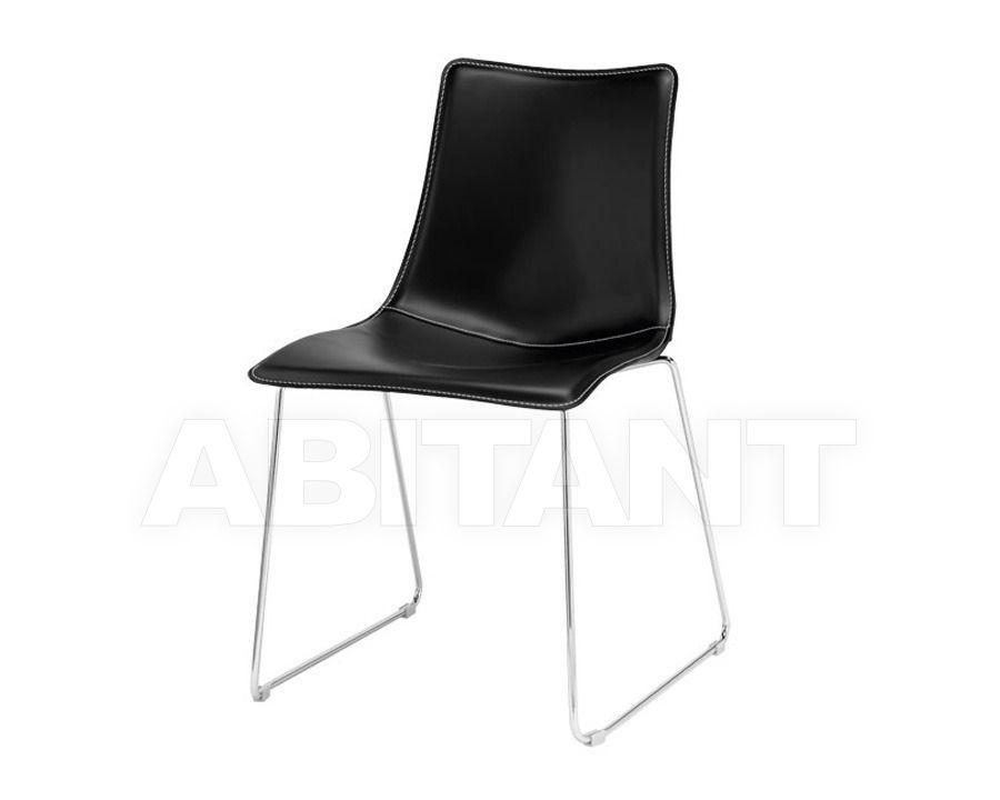 Купить Стул Scab Design / Scab Giardino S.p.a. Novita Comfort 2641 WO 92