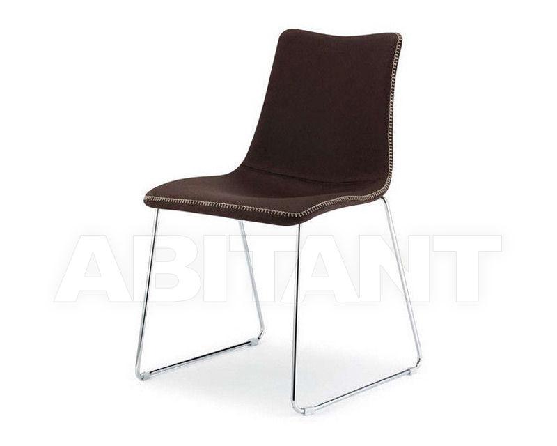 Купить Стул Scab Design / Scab Giardino S.p.a. Novita Comfort 2641 WO 94