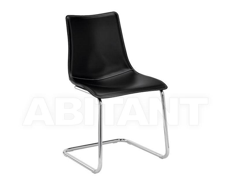Купить Стул Scab Design / Scab Giardino S.p.a. Novita Comfort 2642 CN 82
