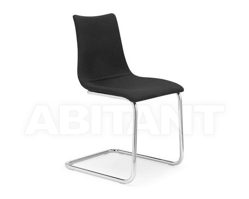 Купить Стул Scab Design / Scab Giardino S.p.a. Novita Comfort 2642 T4 55