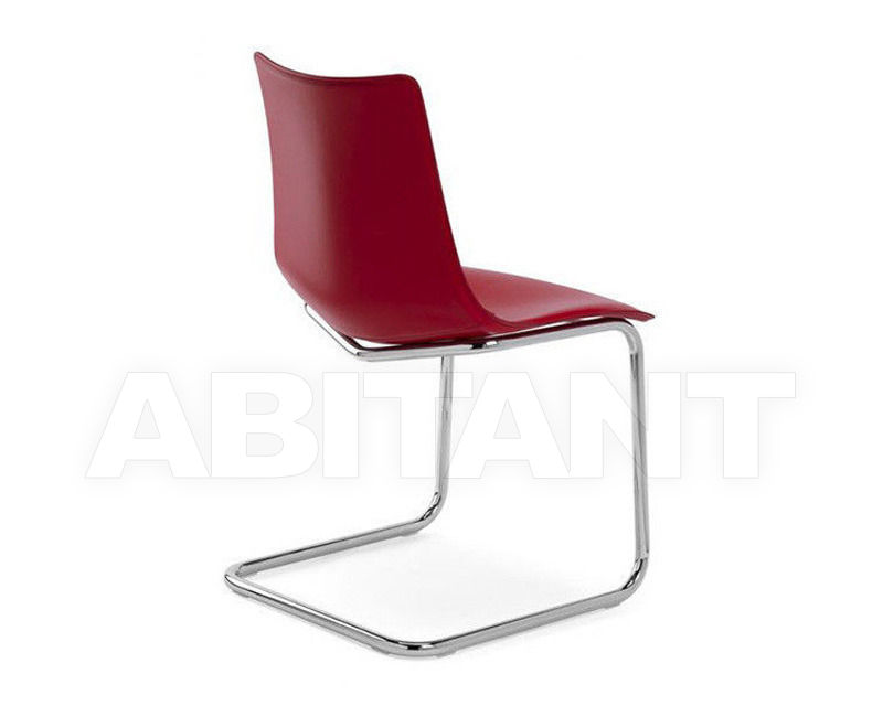 Купить Стул Scab Design / Scab Giardino S.p.a. Novita Comfort 2642 CN 81