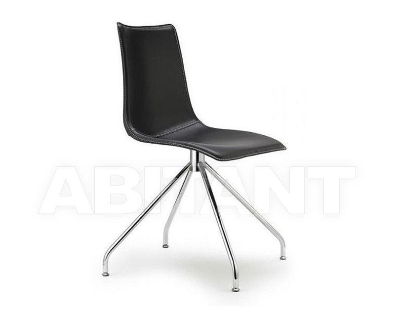 Купить Стул Scab Design / Scab Giardino S.p.a. Marzo 2646 CN 84