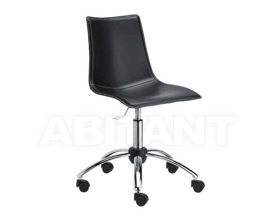 Купить Кресло Scab Design / Scab Giardino S.p.a. Marzo 2643 CN 84