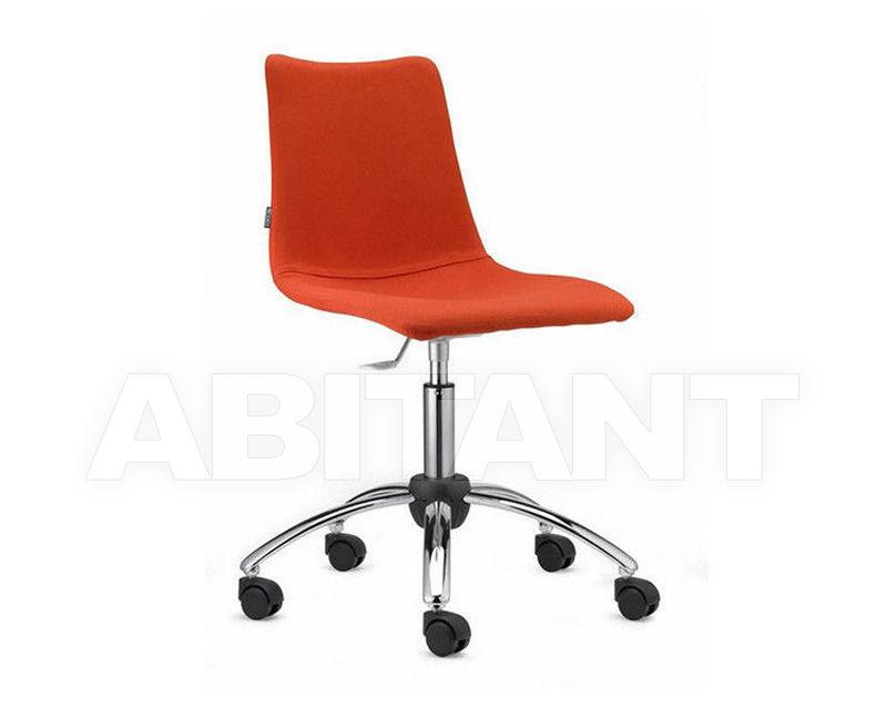 Купить Стул  Scab Design / Scab Giardino S.p.a. Marzo 2643 T4 52