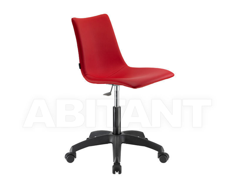 Купить Стул  Scab Design / Scab Giardino S.p.a. Marzo 2655 EP 72