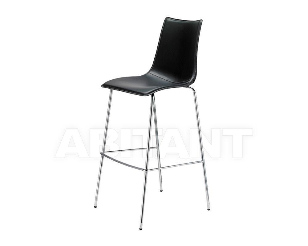 Купить Барный стул Scab Design / Scab Giardino S.p.a. Marzo 2555 CN 84
