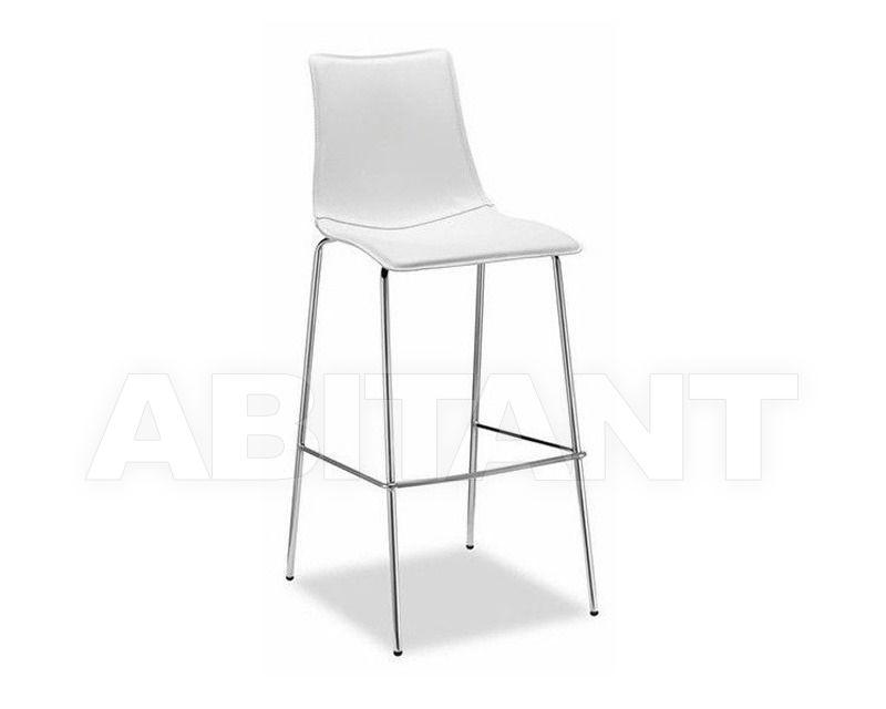Купить Барный стул Scab Design / Scab Giardino S.p.a. Marzo 2555 CN 83