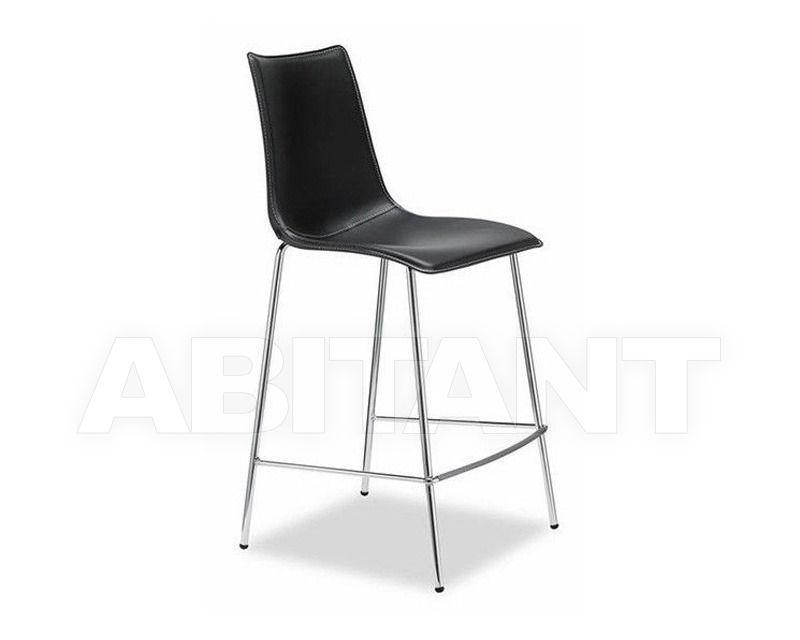 Купить Барный стул Scab Design / Scab Giardino S.p.a. Marzo 2556 CN 84