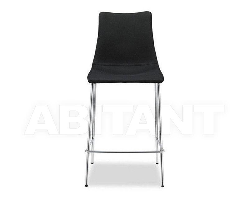 Купить Барный стул Scab Design / Scab Giardino S.p.a. Marzo 2556 T4 55