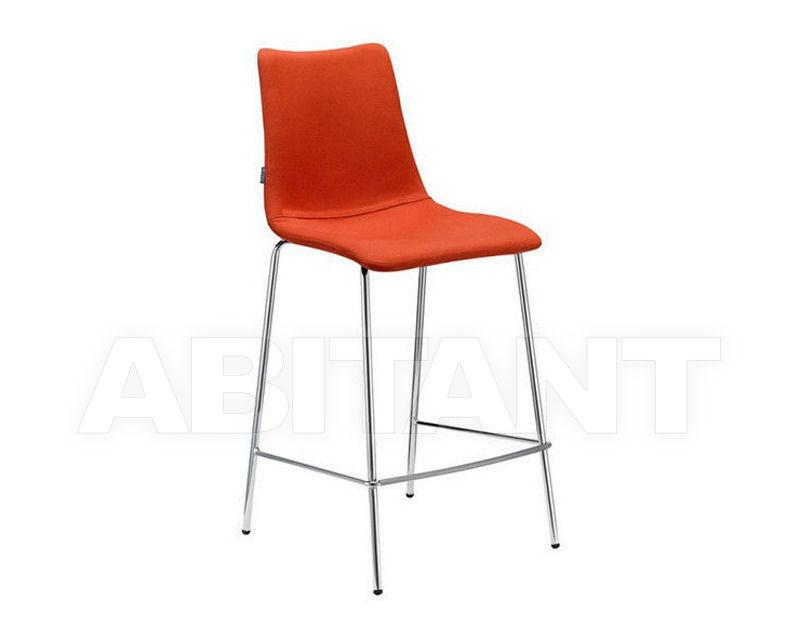 Купить Барный стул Scab Design / Scab Giardino S.p.a. Marzo 2556 T4 52