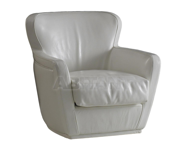 Купить Кресло Baby Betty Ulivi Salotti srl 2012 BABY BETTY