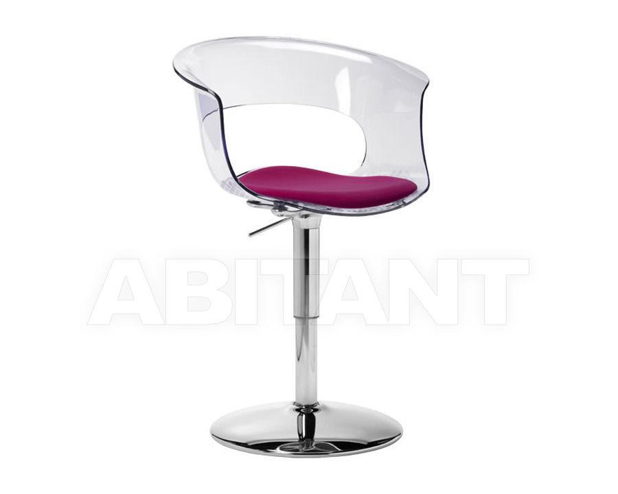 Купить Стул с подлокотниками Scab Design / Scab Giardino S.p.a. Collezione 2011 2262