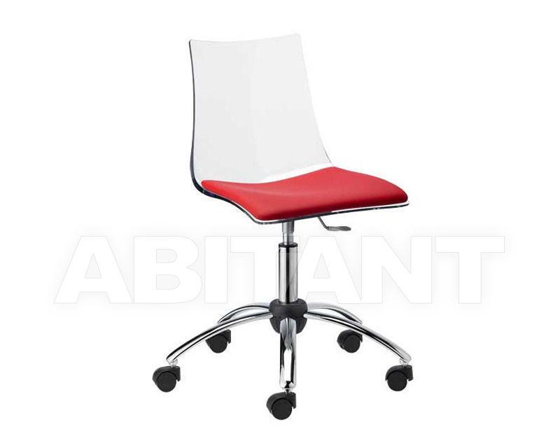 Купить Кресло Scab Design / Scab Giardino S.p.a. Collezione 2011 2607