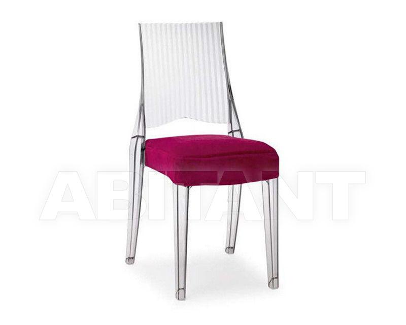 Купить Стул Scab Design / Scab Giardino S.p.a. Novita Comfort 1500 03