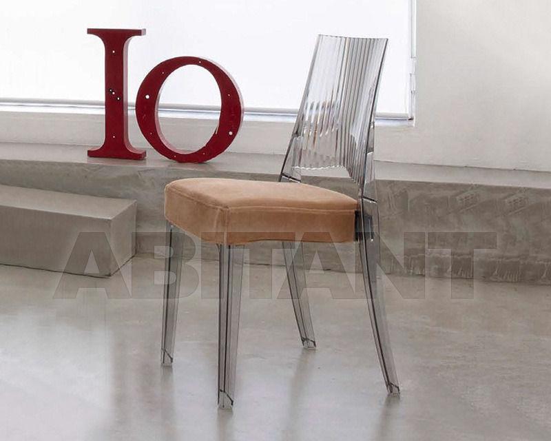 Купить Стул Scab Design / Scab Giardino S.p.a. Novita Comfort 1500 01