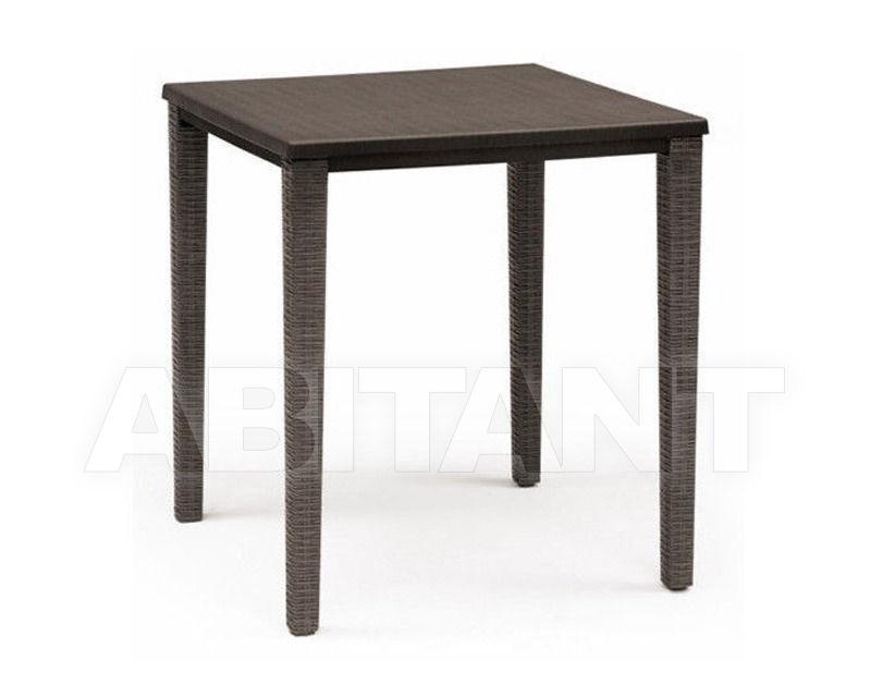 Купить Столик кофейный Scab Design / Scab Giardino S.p.a. Marzo 2189 70