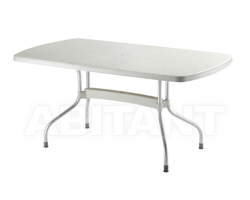 Купить Стол обеденный Scab Design / Scab Giardino S.p.a. Collezione 2011 2198 11