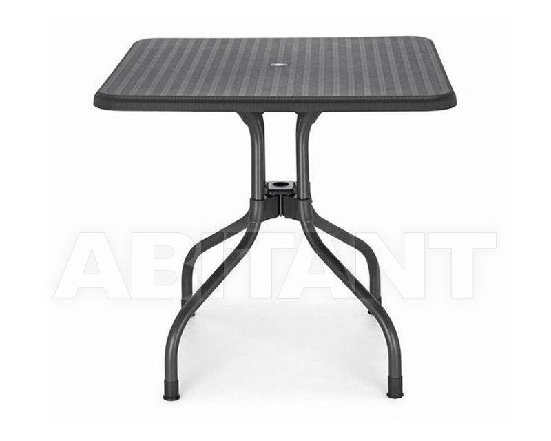 Купить Столик кофейный Scab Design / Scab Giardino S.p.a. Marzo 2197 81