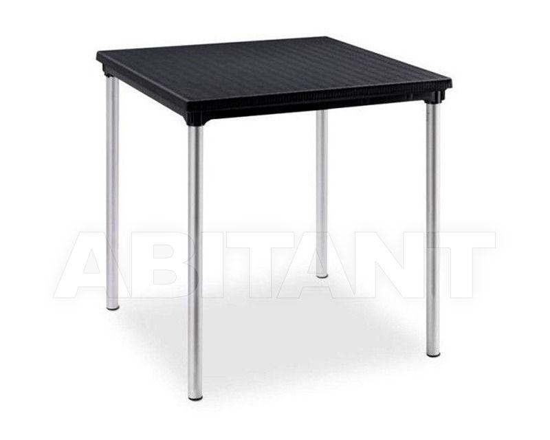 Купить Столик кофейный Scab Design / Scab Giardino S.p.a. Marzo 2187 81