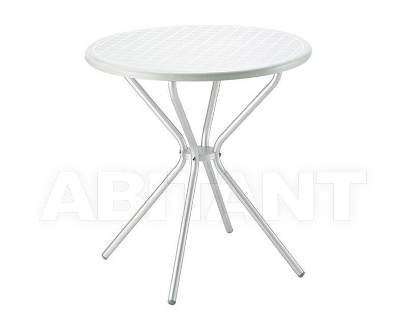 Купить Стол для террасы Scab Design / Scab Giardino S.p.a. Collezione 2011 1865
