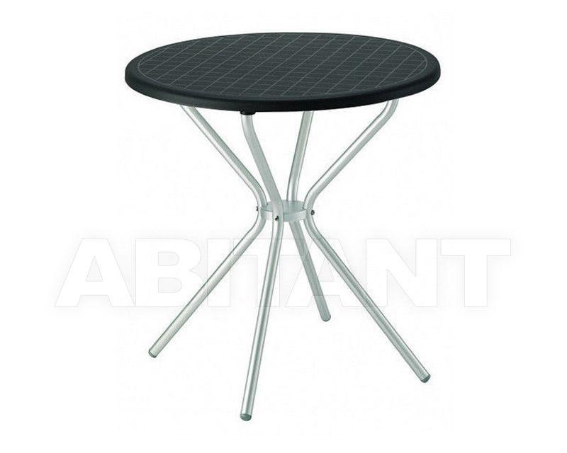 Купить Столик кофейный Scab Design / Scab Giardino S.p.a. Marzo 1866