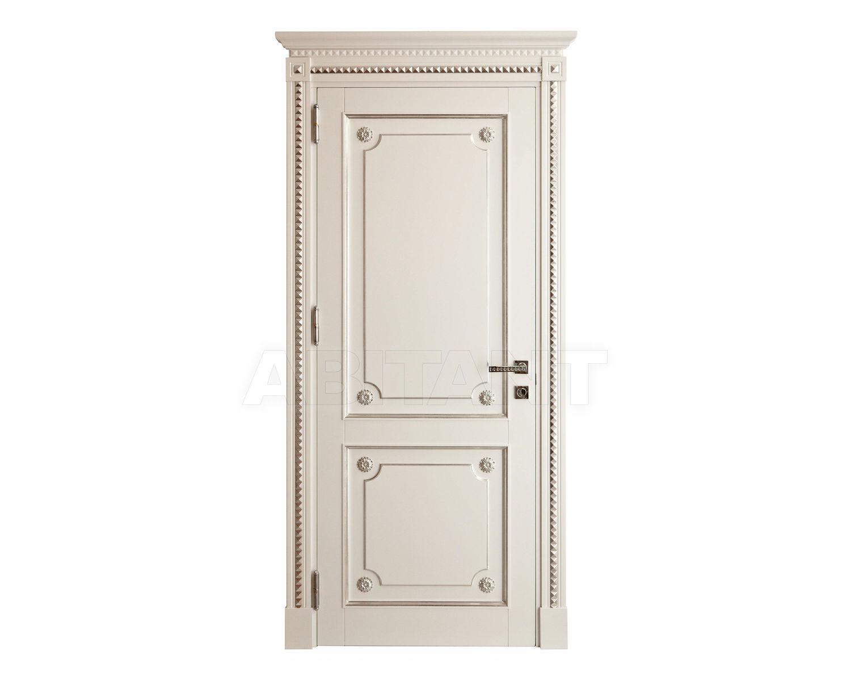 заказать входную дверь в квартиру чехов