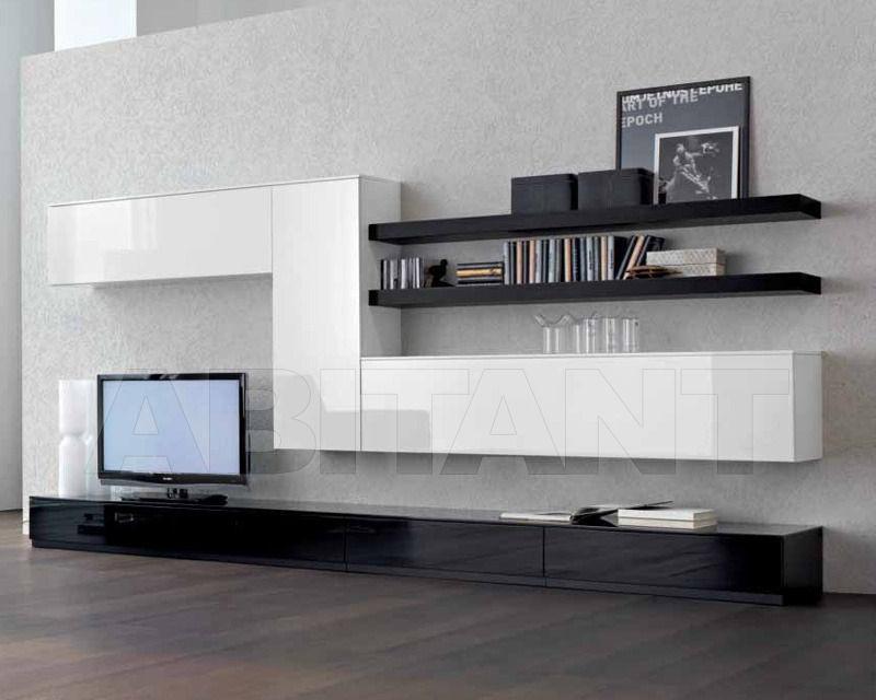 Купить Модульная система Le Monde Classico Smart B801